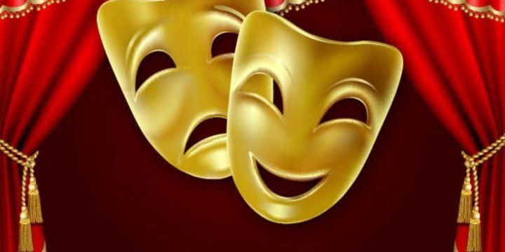 Tiyatro, opera ve bale Cumhurbaşkanlığı