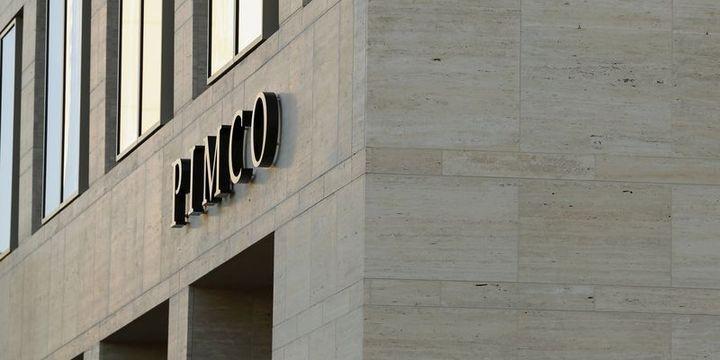 Pimco: Ticaret savaşı ABD ekonomisini yavaşlatabilir
