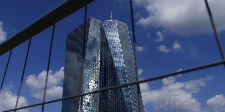Reuters: AMB yetkilileri faiz artırım zamanlamasında ikiye bölündü