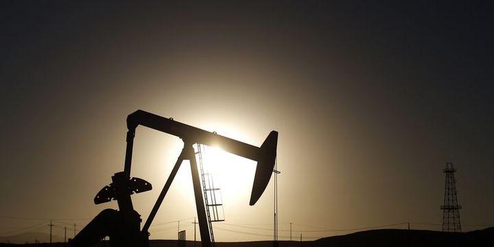 Petrolün varil fiyatı %5 düştü