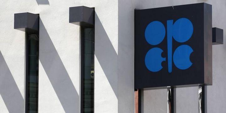 """""""OPEC daha yatay bir fiyat ortamını tercih ediyor"""""""