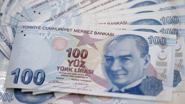 Ar-Ge'ye geçen yıl 10,7 milyar lira harcandı