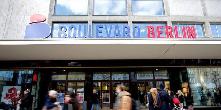 Almanya'da yıllık enflasyon haziranda arttı