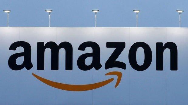 Amazon hisseleri tarihinin en yüksek seviyesinde