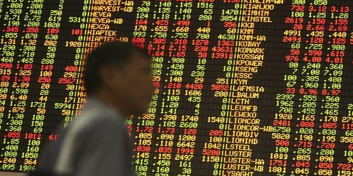 Gelişen ülke paraları ticaret savaşının yavaşlamasıyla yükseldi