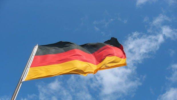 Almanya'da TEFE Haziran'da yükseldi