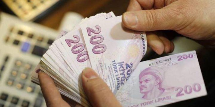 SGK'dan borçlara yapılandırma açıklaması