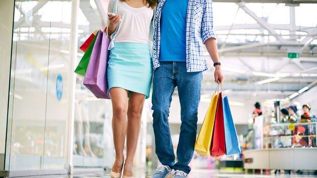 ABD'de tüketici güveni 6 ayın en düşük seviyesinde
