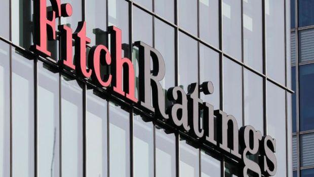 Fitch Türkiye'nin kredi notunu düşürdü, görünüm