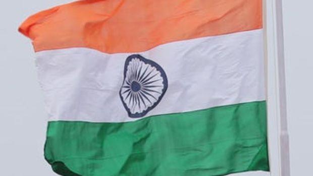 Hindistan Fransa'yı geçerek en büyük 6. ekonomi oldu