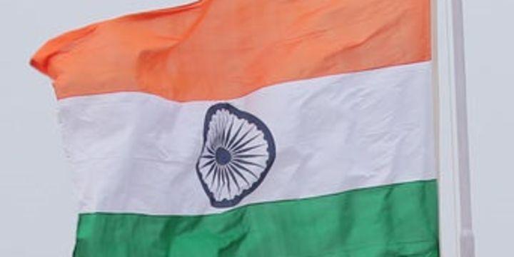Hindistan Fransa