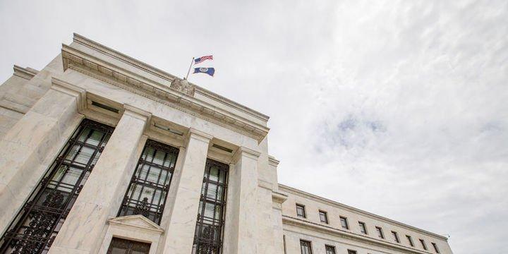 Fed raporu: Kademeli faiz artışına devam edilecek