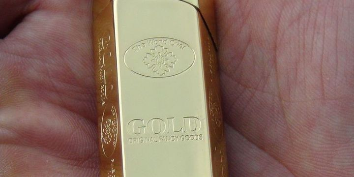 Takasbank Altın Transfer Sistemi