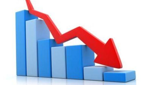 EM ETF'lerinden ardı ardına 8. haftalık çıkış gerçekleşti