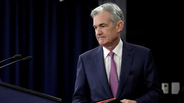 Piyasalar Fed Başkanı Powell'a odaklandı