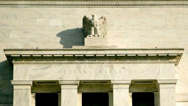ABD'li eski politika yapıcılardan finansal kriz uyarısı