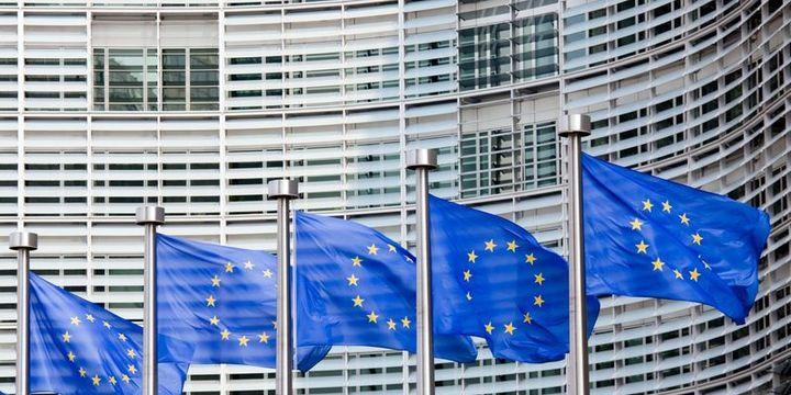 Avrupa Konseyi: OHAL