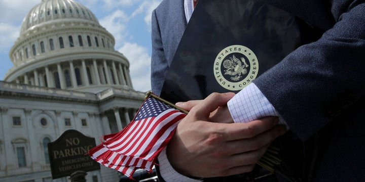 ABD heyeti İran yaptırımları için Türkiye