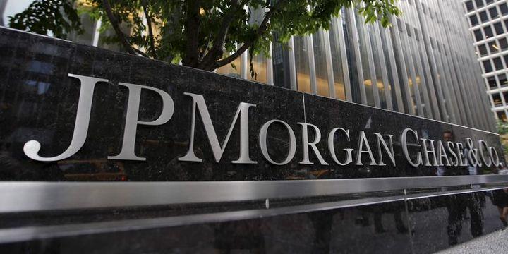 JPMorgan: ABD