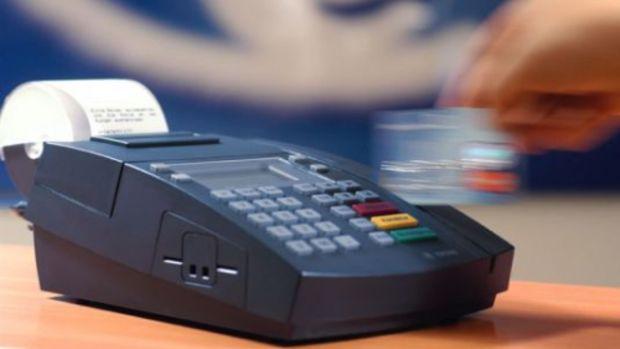 Tüketicilere kartlı alışverişlerde