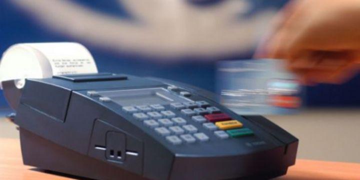 """Tüketicilere kartlı alışverişlerde """"komisyon"""" uyarısı"""
