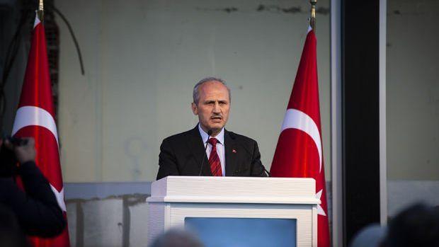 Türkiye e-Devlet'te en hızlı gelişen ülkeler arasında
