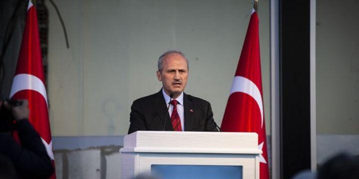 Türkiye e-Devlet