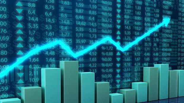 Yatırımcılar EM ETF'lerinden 8 haftalık çıkışına son verdi