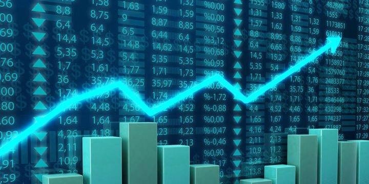 Yatırımcılar EM ETF