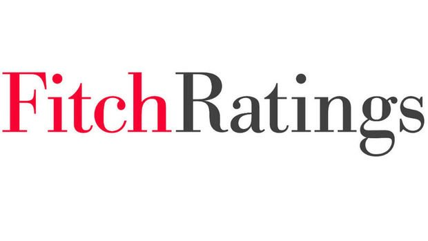 Fitch: Küresel banka notları eğilimi pozitif
