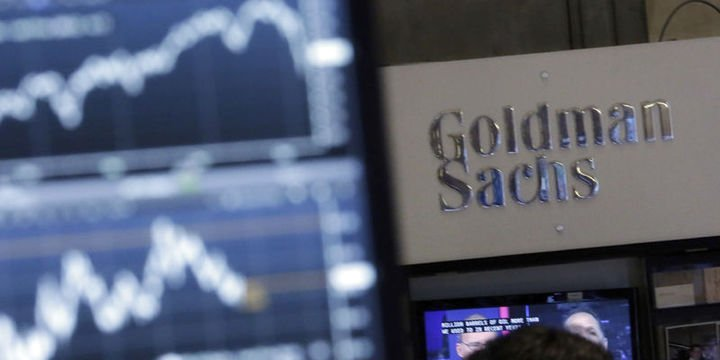 Goldman Garanti ve Akbank