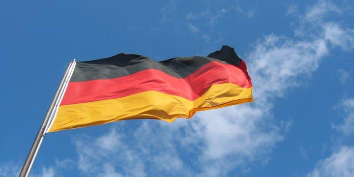 Alman firmaların ihracat beklentisi hafif toparlandı