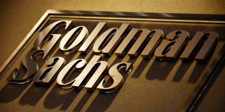 Goldman: Petrol yılın ilerleyen kısmında yeniden 80 $