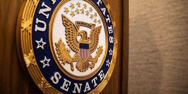 ABD Senato alt komisyonu Türkiye
