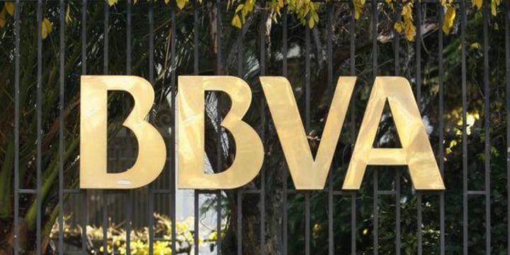 BBVA/Torres: Türkiye