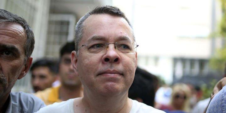 Türk yetkili: Özkan-Brunson takası anlaşması haberleri asılsız