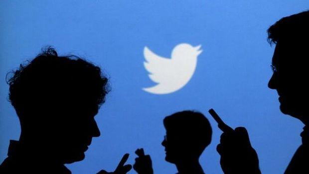Twitter'ın 2. çeyrek geliri beklentiyi aştı