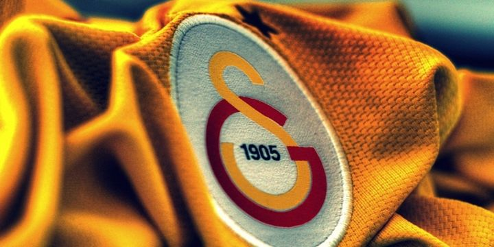 Galatasaray olağanüstü mali genel kurul gerçekleştirecek