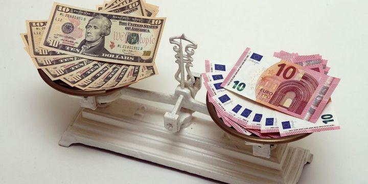 Rabobank/Foley: Fed-AMB arasındaki politika farkı dolar lehine