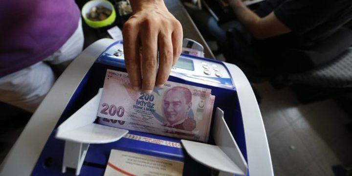 Bakan Selçuk: 23 milyar TL borç yapılandırıldı
