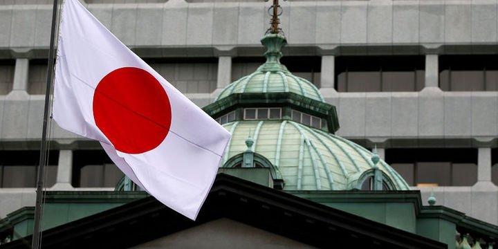 """""""BoJ, enflasyon tahminini kayda değer bir şekilde düşürebilir"""""""