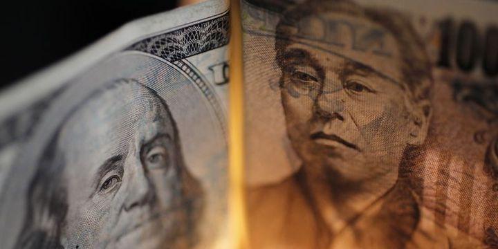 """Yen """"BOJ"""" öncesinde dolar karşısındaki yükselişini durdurdu"""
