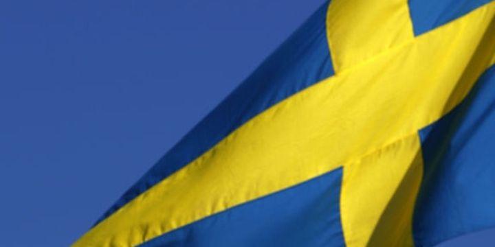 İsveç ekonomisinde büyüme beklenmedik şekilde hızlandı