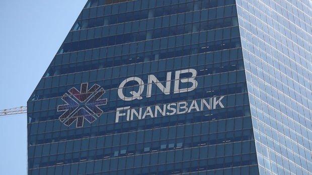 QNB Finansbank ilk 6 ayda 93 milyar liranın üzerinde kredi sağladı