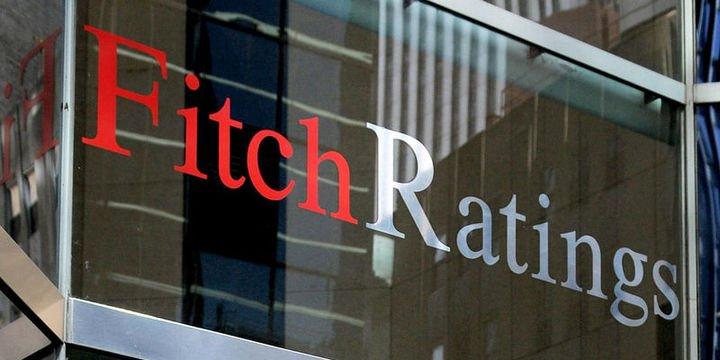 Fitch: Türk bankalarının negatif görünümleri çeşitli riskleri yansıtıyor