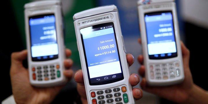Düzenli ödemeler artınca uyarı veren 'dijital banka'