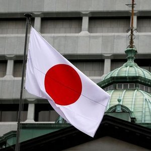 JAPONYA MB TAHVİL İŞLEMLERİNDE ESNEKLİĞE İZİN VERECEK