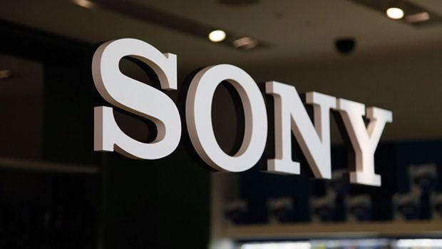 Sony'nin ilk çeyrek karı beklentinin üzerinde geldi