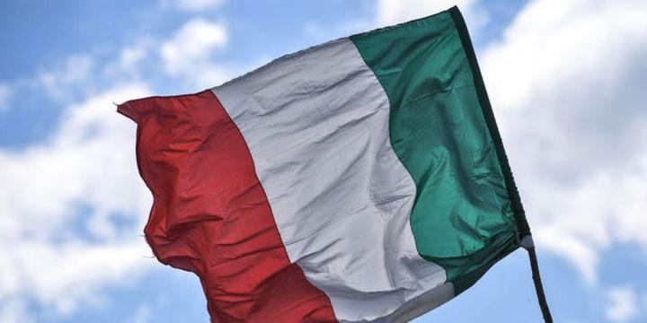 İtalya 2 yılın en yavaş büyümesini kaydetti