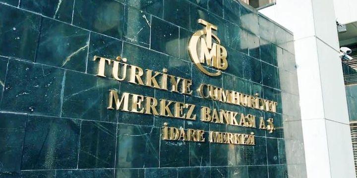 TCMB: Çekirdek göstergelerin yıllık enflasyonu kayda değer arttı